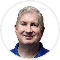 JAY FERGUSON CEO - Just Call the IT Guy